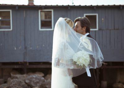 fotografie-matrimoni-matrimoni-055