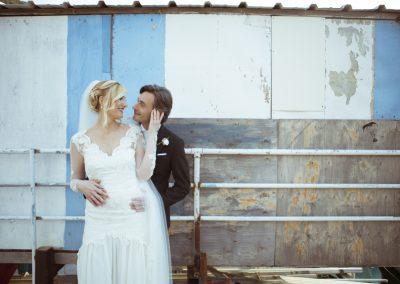 fotografie-matrimoni-matrimoni-056