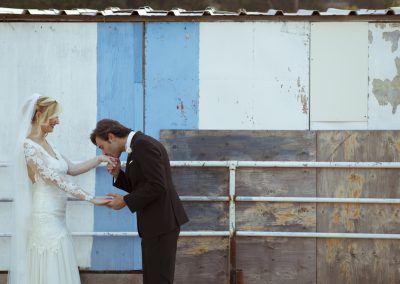 fotografie-matrimoni-matrimoni-057