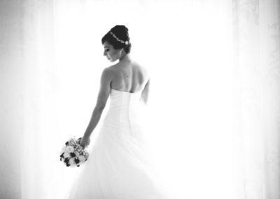 fotografie-matrimoni-matrimoni-059