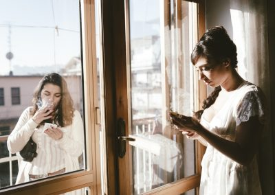 fotografie-matrimoni-matrimoni-060