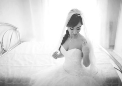 fotografie-matrimoni-matrimoni-061