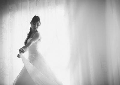 fotografie-matrimoni-matrimoni-062