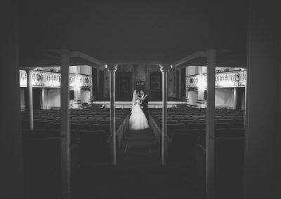 fotografie-matrimoni-matrimoni-064