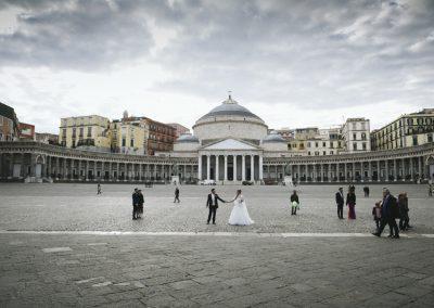 fotografie-matrimoni-matrimoni-070