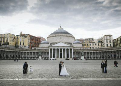 fotografie-matrimoni-matrimoni-071