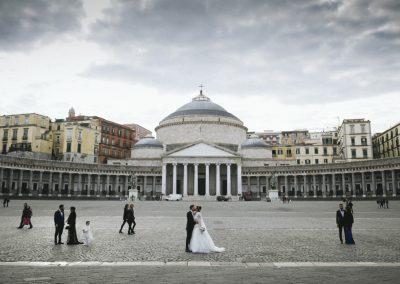 fotografie-matrimoni-matrimoni-072