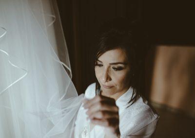 fotografie-matrimoni-matrimoni-076