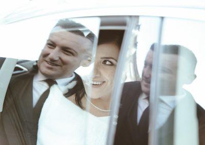 fotografie-matrimoni-matrimoni-078