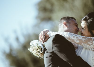 fotografie-matrimoni-matrimoni-079