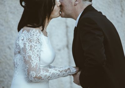 fotografie-matrimoni-matrimoni-080