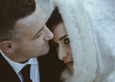 fotografie-matrimoni-matrimoni-081