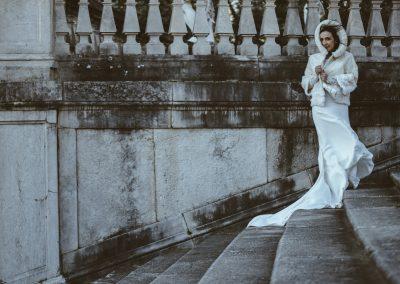 fotografie-matrimoni-matrimoni-082
