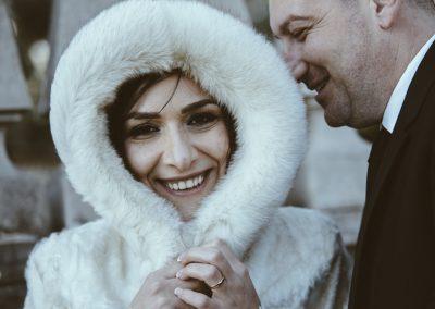 fotografie-matrimoni-matrimoni-083
