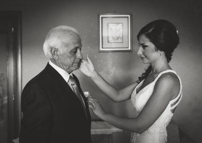 fotografie-matrimoni-matrimoni-086
