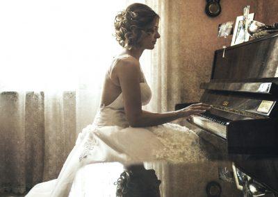 fotografie-matrimoni-matrimoni-087