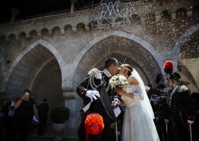 fotografie-matrimoni-matrimoni-088