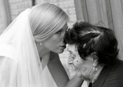 fotografie-matrimoni-matrimoni-091