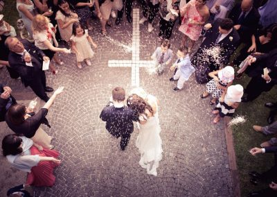 fotografie-matrimoni-matrimoni-093