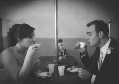 fotografie-matrimoni-matrimoni-096