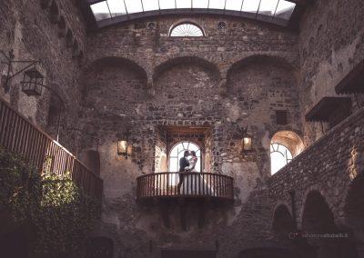 fotografie-matrimoni-matrimoni-099