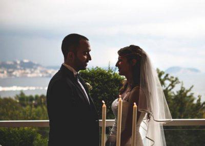 fotografie-matrimoni-matrimoni-100