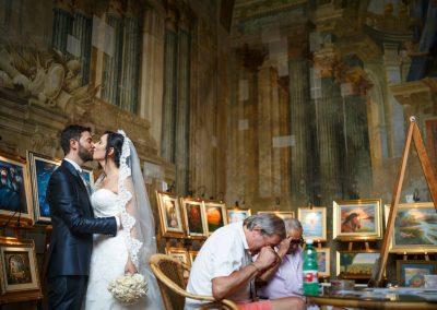 fotografie-matrimoni-matrimoni-102