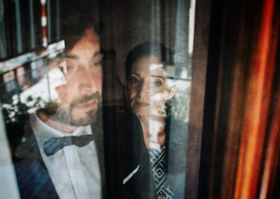 fotografie-matrimoni-matrimoni-103