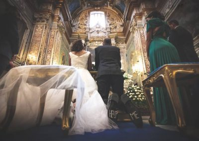 fotografie-matrimoni-matrimoni-104