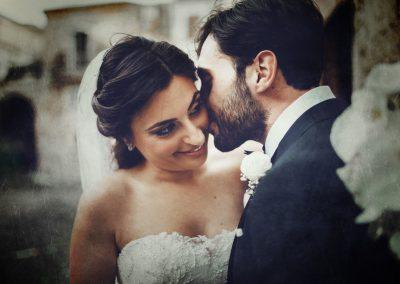 fotografie-matrimoni-matrimoni-105