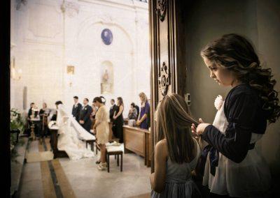 fotografie-matrimoni-matrimoni-106