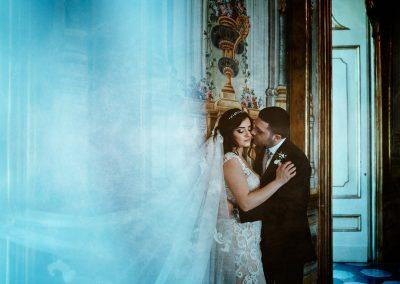 fotografie-matrimoni-matrimoni-107