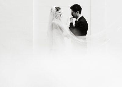 fotografie-matrimoni-matrimoni-109