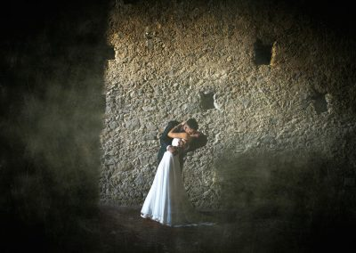 fotografie-matrimoni-matrimoni-114