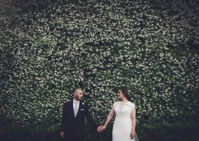 fotografie-matrimoni-matrimoni-115