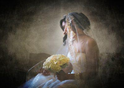 fotografie-matrimoni-matrimoni-116