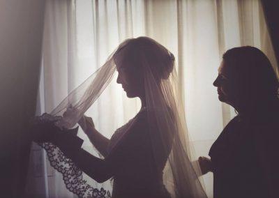 fotografie-matrimoni-matrimoni-118