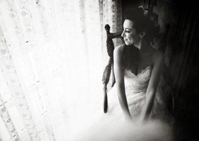 fotografie-matrimoni-matrimoni-119