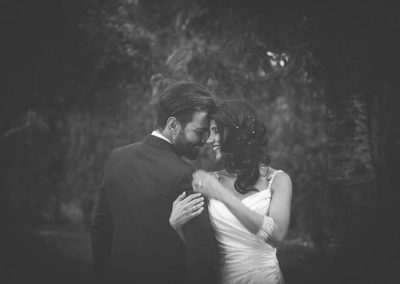 fotografie-matrimoni-matrimoni-120