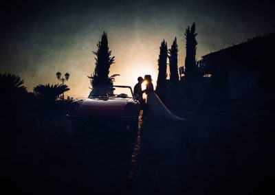 fotografie-matrimoni-matrimoni-122