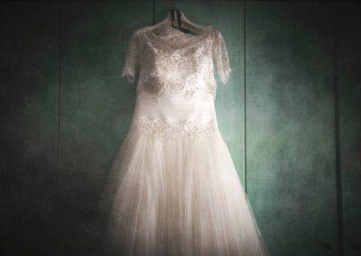 fotografie-matrimoni-matrimoni-124