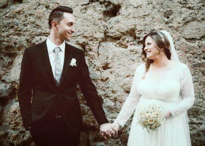 fotografie-matrimoni-matrimoni-125