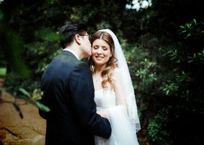 fotografie-matrimoni-matrimoni-127