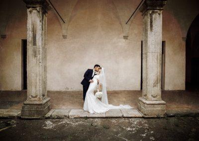fotografie-matrimoni-matrimoni-131