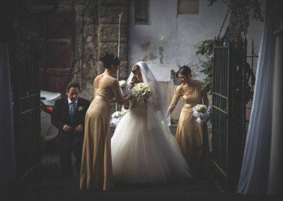 fotografie-matrimoni-matrimoni-132