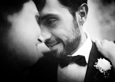 fotografie-matrimoni-matrimoni-133