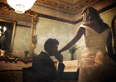 fotografie-matrimoni-matrimoni-134