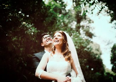 fotografie-matrimoni-matrimoni-135