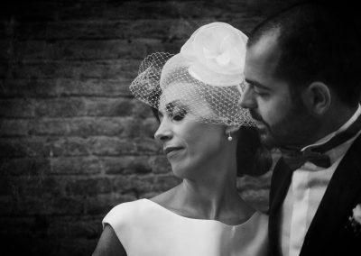 fotografie-matrimoni-matrimoni-137