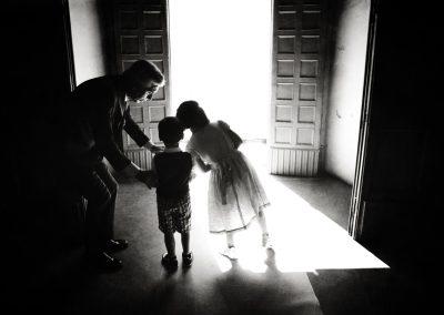 fotografie-matrimoni-matrimoni-141